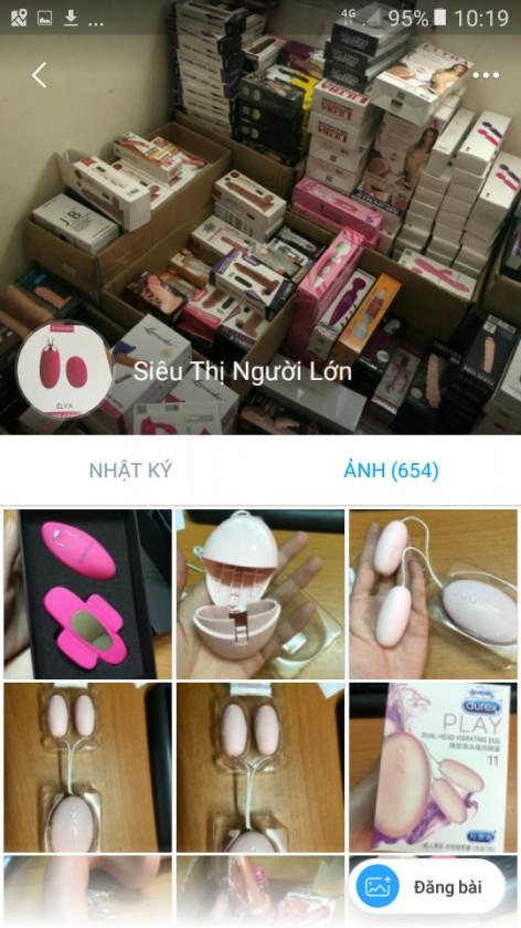 Liên hệ mua sex toys tại Yeu365.com 1