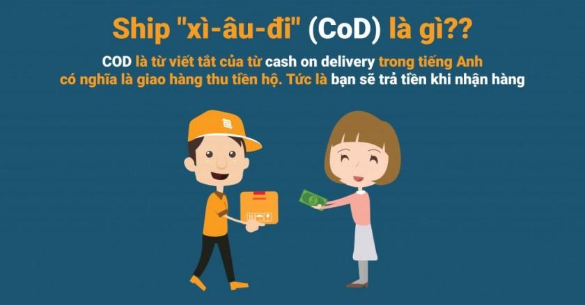Phương pháp đặt mua sex toys tại Yeu365.com 1