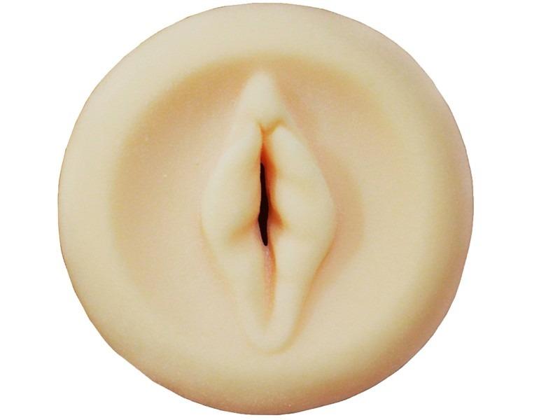 Miệng giả silicon siêu mềm mại và êm ái cho máy tập 2
